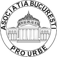 Asociația București